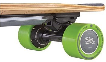 Acton Electric Skateboard review