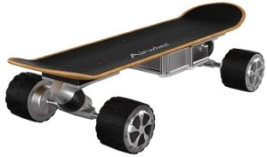 Airwheel M3 Electric Skateboards