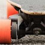 Best 5 DIY Electric Skateboard Conversion Kit For Sale In 2020