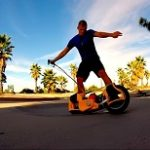 Best 5 Gas Powered Skateboards Whit Engine For Sale Reviews