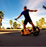 Best Gas Powered Skateboards Whit Engine For Sale Reviews
