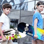 Best 4 Off-Road & All Terrain Electric Skateboard For Sale 2021