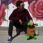 Best 5 Waterproof Electric Skateboard Reviews For Sale In 2020