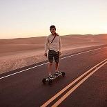 Best 5 Wireless Remote Control Skateboard For Sale In 2020