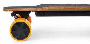 Blitzart X-Plore Electric Skateboard review