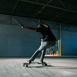 Top Electric Skateboard Brands-Companies-Manufactures In 2021