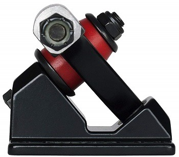 Electric Skateboard Trucks review
