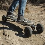 Fastest Electric Skateboards For Sale 2020 (Top Speed 20+ mph)
