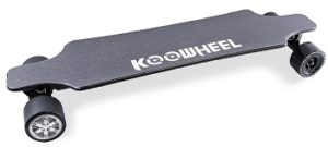 KooWheel Onyx Gen 2 D3X Model