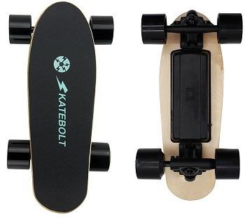 Skatebolt S5 Mini Lite Electric Skateboard