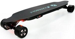 Skatebolt Tornado Electric Skateboard