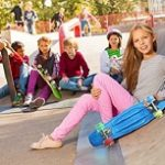 Top 5 Kids Electric Skateboard For Any Age (Boys & Girls)