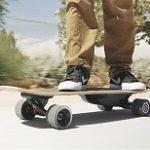 Top Razor Electric Skateboard Models & Part For Sale Reviews