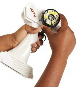 XPV Remote Control Skateboard review