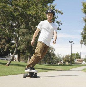 best-electric-skateboard