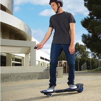 cheap-electric-skateboard
