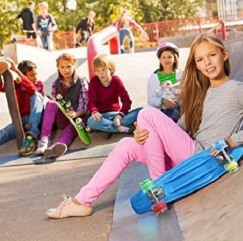 electric-skateboard-for-kids