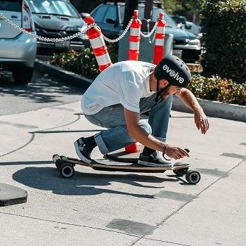 evolve-electric-skateboard