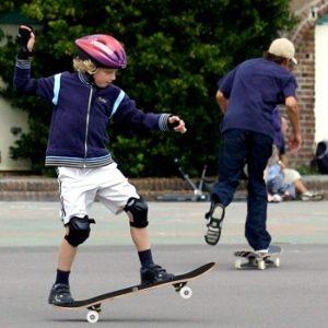 maxfind-electric-skateboard
