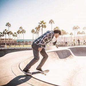 mini-small-electric-skateboard