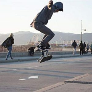 new-used-electric-skateboard