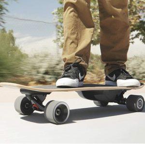 razor-electric-skateboard