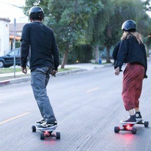 skatebolt-electric-skateboard