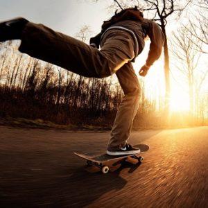 yuneec-e-go-electric-skateboard